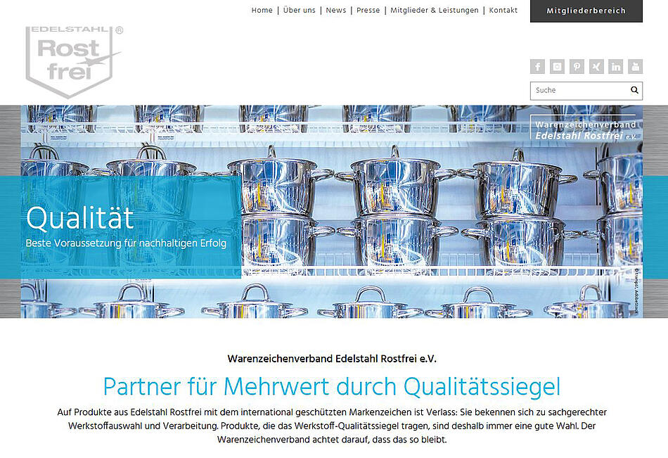 01_WZV_Neue_Website.JPG